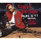 Run It Pt.1