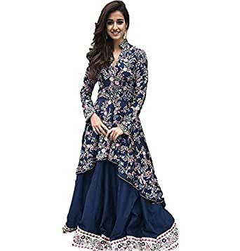Lehenga Cholis Dresses Dresses Materils Gown Lehenga Skits Cholis Ethnic Wear Western Wear Kurties For Women And Girls