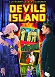 Devil's Island [DVD] [1926] [Region 1] [US Import] [NTSC]