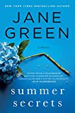 Summer Secrets (Thorndike Press Large Print Basic Series)