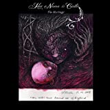 The Heritage By Her Name Is Calla (2014-06-09)