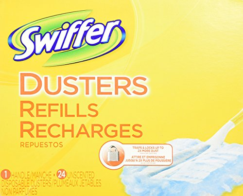 swiffer-dusters-handle-and-refills-unscented-24-count