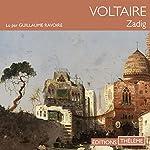 Zadig |  Voltaire