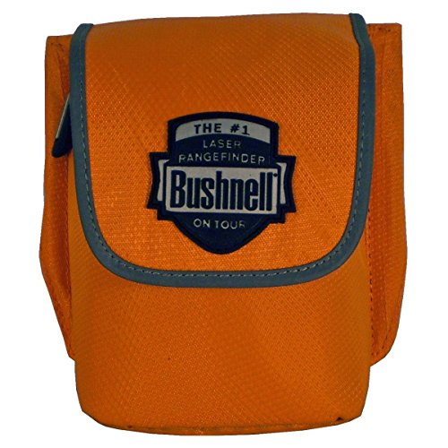 Bushnell Laser Rangefinder Case  Magnetic Closure