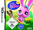 little pet shop ds spiele