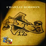 Live at Billy Bob's Texas Charlie Robison