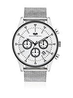 Rhodenwald & Söhne Reloj de cuarzo Man Goodwill 45 cm