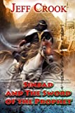 img - for Sinbad and the Sword of the Prophet book / textbook / text book