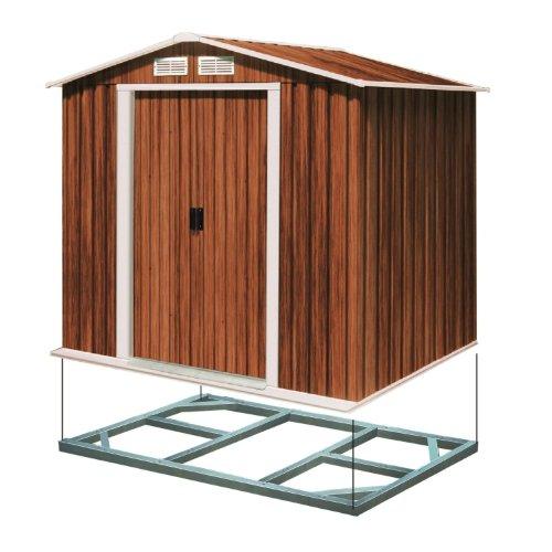 duramax-kit-estructura-para-suelo-de-casetas-metalicas-titan-y-artemisa-duramax