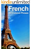 French: 101 Common Phrases