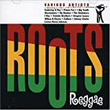 Roots Reggae ~ Various Artists