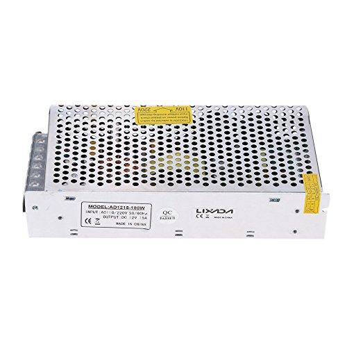 lixada-transformador-de-voltage-alimentacion-de-interruptor-para-tira-de-led-ac-110v-220v-a-12v-dc-1