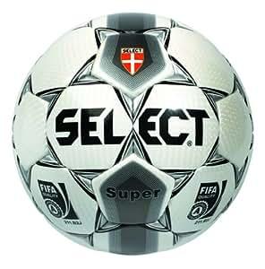 SELECT 01-153 Super FIFA Soccer Ball