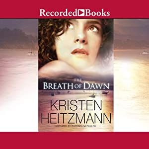 The Breath of Dawn Audiobook