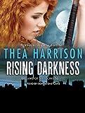 Rising Darkness (Game of Shadows)