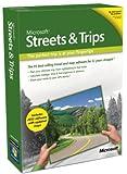 Microsoft Streets