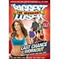 Biggest Loser: Last Chance Workout [DVD] [Region 1] [US Import] [NTSC]