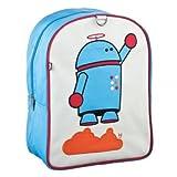 Beatrix-New-York-Little-Kid-Alexander-the-Robot-Backpack-Ages-2-4