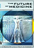 The Future of Medicine -The Movie (2 Disk Set)