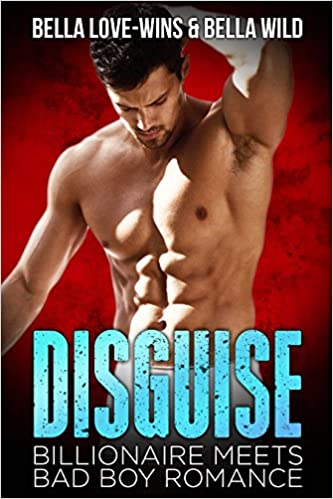 Free – Disguise