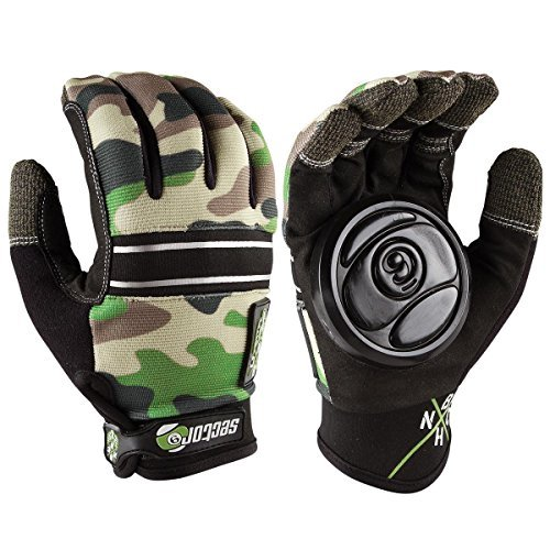 sector-9-slide-gloves-longboard-bhnc-camo-size-l-xl-by-sector-9