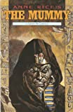 img - for Anne Rice's The Mummy Or Ramses the Damned #3 February 1991 book / textbook / text book