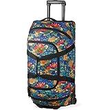 Dakine Wheeled Duffle Bag