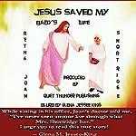 Jesus Saved My Baby's Life   Retha J. Shortridge