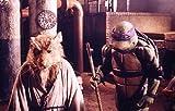 Image de Les Tortues Ninjas - Le film [Blu-ray]