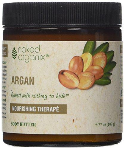 organix-south-argan-body-butter-377-ounce