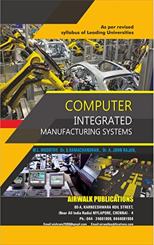 computer-integrated-manufacturing-systems-english-edition
