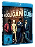 Image de The Hooligan Club - Fear and Fight [Blu-ray] [Import allemand]
