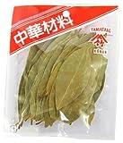 興南貿易 月桂樹(ベイリーブス・ローレル) 8g×10個