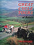 Great Cycle Tours of Britain