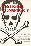 img - for The Pesticide Conspiracy by Van Den Bosch, Robert (1989) Paperback book / textbook / text book