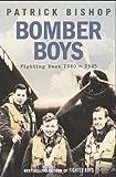 Bomber Boys: Fighting Back 1940-1945