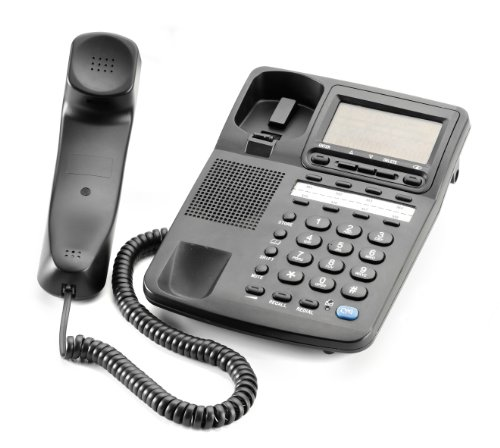 DST DX900 System Phone Reviews