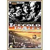 Ice Cold In Alex [DVD]by John Mills