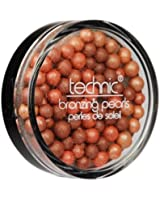 Technic Bronzing Pearls