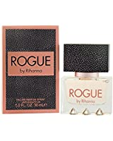 Rihanna Rogue Eau de Parfum 30 ml