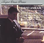 David Amram: An American Original