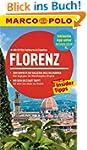 MARCO POLO Reisef�hrer Florenz: Reise...