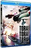 echange, troc Tora! Tora! Tora! [Blu-ray]