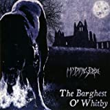 Barghest O' Whitby