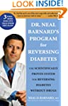 Dr. Neal Barnard's Program for Revers...