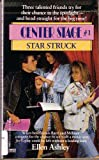 img - for Starstruck: (#1) (Center Stage) book / textbook / text book