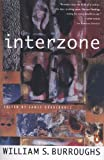 Interzone (0140094512) by William S. Burroughs