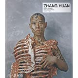 Zhang Huan (Contemporary Artists)von &#34;Yilmaz Dziewior&#34;