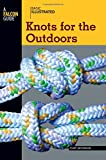 Basic Illustrated Knots for the Outdoors (Basic Illustrated Series)