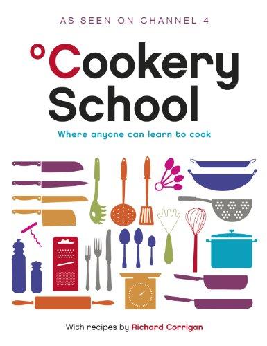 cookery-school